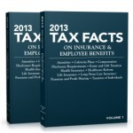 2013_tf_insurance_emp_benefits_combo_covers-m_2