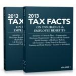 2013_tf_insurance_emp_benefits_combo_covers-m_2