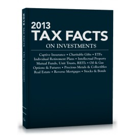 2013_tf_on_investments_cover-m_2