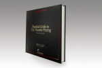 practical_guide_book