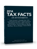 2014_tf_on_investments-m