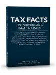 2014_tf_on_individuals_small_businesses-m_1