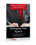 Byrnes book Managing your Agency