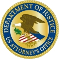 DOJ-U-S-ATTORNEYS-OFFICE