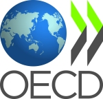OCDE_10cm_4c