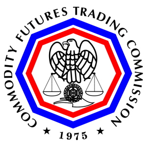 720px-US-CFTC-Seal.svg