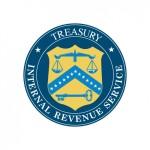 Treasury-Dept.-Seal-of-the-IRS
