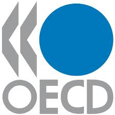 Oecd William Byrnes Tax Wealth And Risk Intelligence