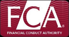 FCA UK
