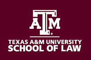 TAMU-Law-lockup-stack-SQUARE (1)